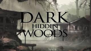 Nonton Dark Hidden Woods Trailer 2017 Final Film Subtitle Indonesia Streaming Movie Download