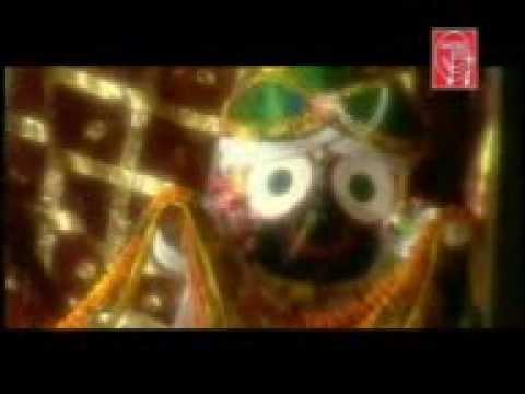 E jibana jaubana odia bhajana mp3 song