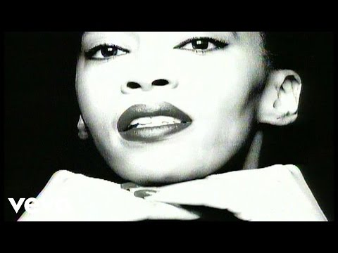 Jody Watley - Real Love