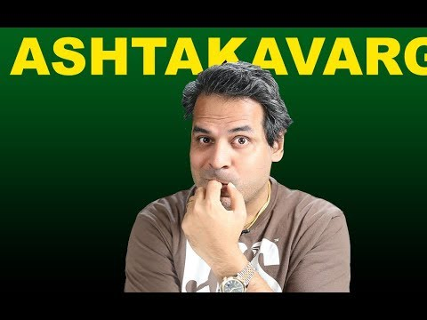 Ashtakavarga Part 3A in Vedic Astrology (The Final hand of Destiny)