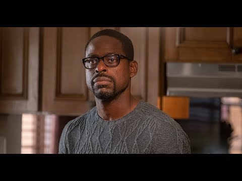 'This Is Us': Randall Faces Intruder in His House, Kevin Searches for His Soulmate