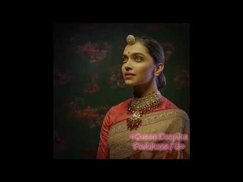 Video Deepika For Sabyasachi X Nilaya 2018 photoshoot download in MP3, 3GP, MP4, WEBM, AVI, FLV January 2017