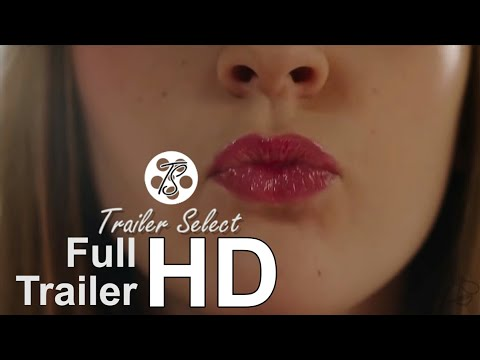 Pin Cushion Official Trailer Select Trailer (2018)  Full-HD
