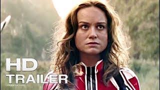 Marvel's Avengers 4: The Last Stand - Teaser (FAN)