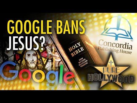 Google: No ads that