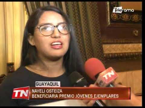 12 países, 27 elencos, 14 grupos ecuatorianos participan en IV festival de Artes Vivas Loja 2019