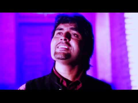 Video christian song was mere dil wich  nasri masih geet by worshiper ansar  mushtaq download in MP3, 3GP, MP4, WEBM, AVI, FLV January 2017