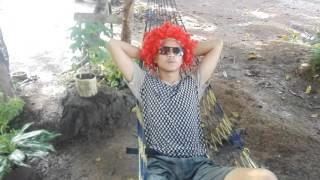 Latigo (Let her go bisaya version 2) illonggo - JP feat tokayu bugerz & rafi the pooh