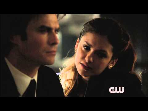 The Vampire Diaries 6.15 (Clip 2)