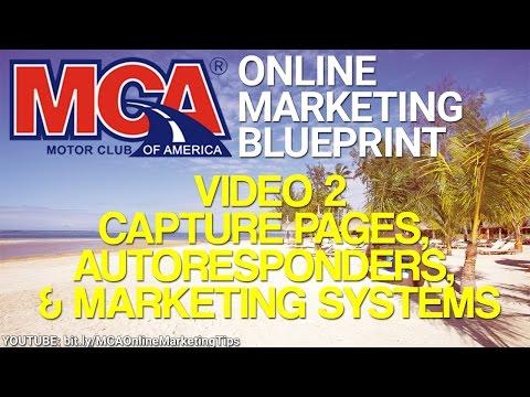 Mca online marketing blueprint 2 capture pages autoresponders mca online marketing blueprint 2 capture pages autoresponders and marketing systems someone hold my beer malvernweather Gallery