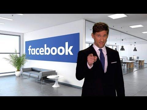 Ellen Obtains Facebook Vice President's Apology