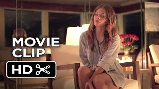 Nonton Scorned Movie Clip   Tell Me You Loved Me  2014    Viva Bianca Thriller Hd Film Subtitle Indonesia Streaming Movie Download