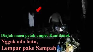 Video Ampuun..! Dikerjai Kunt!Lanak ku buran Tua MP3, 3GP, MP4, WEBM, AVI, FLV Juni 2019