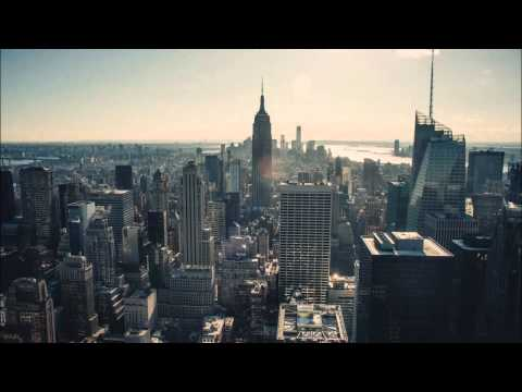 DJ Eco Presents Badlands - The Kids Of New York (Tello & Lioy Ceballos Remix) [HD]