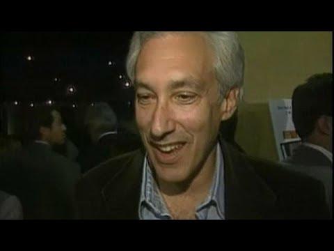 Πέθανε ο παραγωγός των «Χιλ Στριτ» και «Ντούγκι Χάουζερ»