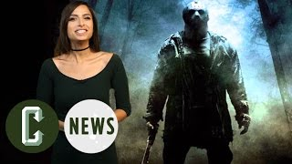 Friday the 13th Reboot Setting, Story & More Revealed | Collider News by Collider