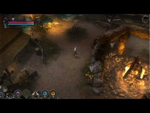 raw realms of ancient war pc system requirements