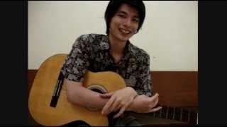 Akustik Gitar - Belajar Lagu (Jangan Menyerah - D'Masiv)