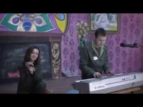 """Татьяна Котова, Юлия Барановская """"Не уходи"""" (2014)"""