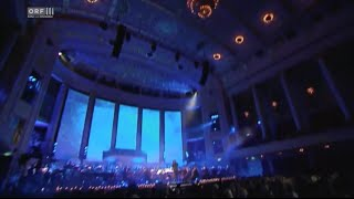 Nonton The Dark Knight    Symphonic Concert   Vienna Film Subtitle Indonesia Streaming Movie Download