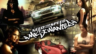 Hello today i will show u how to install and download need for speed most wanted black Edit for free. This game works for every...