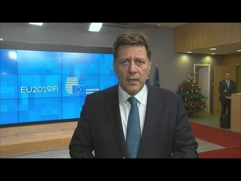 Μ. Βαρβιτσιώτης: Ρητή αναφορά ότι το μνημόνιο Τουρκίας-Λιβύης δεν παράγει έννομα αποτελέσματα