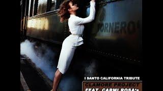 Video tornero' remix MP3, 3GP, MP4, WEBM, AVI, FLV Juli 2018