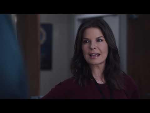 FBI Staffel 1 - Trailer