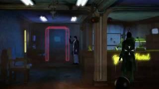 Video Blade Runner (PC) Part 4 of 7 MP3, 3GP, MP4, WEBM, AVI, FLV Oktober 2017