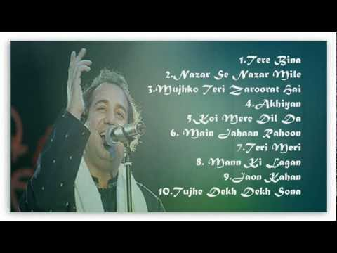mixed by ali - Rahat Fateh Ali Khan Full Album 2012 Hindi Full Album 2012 Mixed Songs Rahat Fateh Ali Khan Full Album Songs Hindi Full Album Songs Click On The Songs Track ...