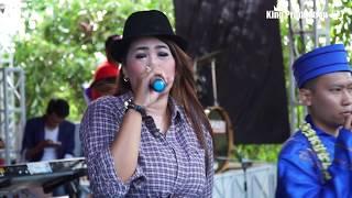 Pengen Di Sayang - Bahari Ita DK Live Desa Kreyo Klangenan Cirebon
