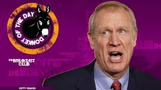 Video Illinois Governor Rauner Drinks Chocolate Milk To Symbolize His Commitment To Diversity MP3, 3GP, MP4, WEBM, AVI, FLV Januari 2019