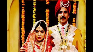 In Graphics: Toilet: Ek Prem Katha Box Office Collection Day 10