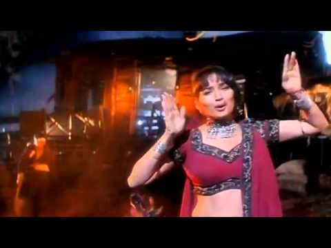 Badan Juda Hote Hain - Koyla (1997)  HD  1080p  BluRay  Music Videos