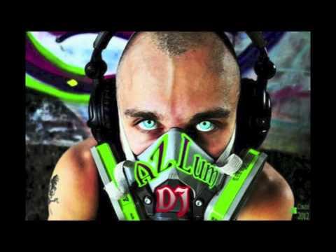 Epic Psychosex Munchie (Az/Lum Remix)