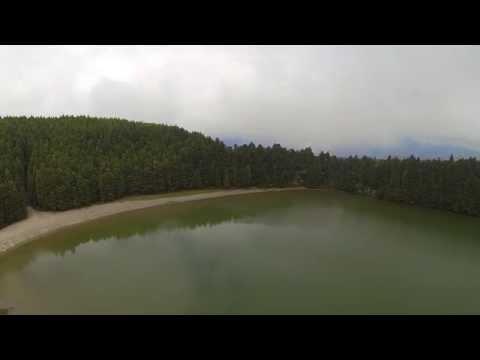 Sao Bras Drone Video