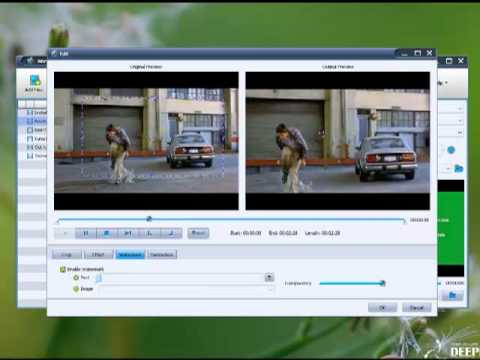 [Galaxy Note Tutorial]How to convert and play 1080p HD videos on Galaxy note