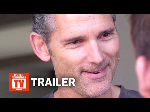 Dirty John Season 1 Trailer | Rotten Tomatoes TV
