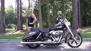 1. Used 2012 Harley Davidson Switchback Motorcycles for sale