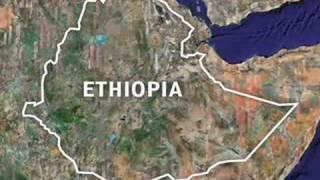 Africa - Addis - Addis Center