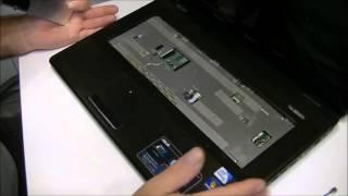 Video Laptop, Notebook, Tastatur Aus und Einbau, Reinigung MP3, 3GP, MP4, WEBM, AVI, FLV Juli 2018