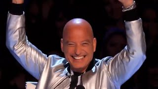 Video Top 10 Most Amazing & Funniest Auditions America's Got Talent All Time MP3, 3GP, MP4, WEBM, AVI, FLV April 2018
