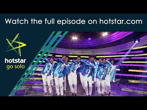 Dhool-Dance-Episode-14