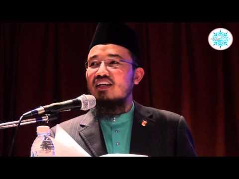SGTTDJDI - UFMO - Jihad Zaman Sekarang Jihad Ekonomi..??