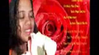 Himidiri Yame Sinhala Christian Song By Dilukshi Anuradha Jayasuriya
