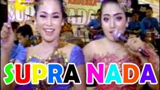 Video FULL SUPRA NADA Terbaru Lagu-Lagu Terbaru MP3, 3GP, MP4, WEBM, AVI, FLV Maret 2018