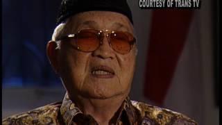 Video Ratna Sari Dewi Soekarno: Bercerita tentang Soekarno, geisha, politik hingga kuliner. MP3, 3GP, MP4, WEBM, AVI, FLV Juli 2018