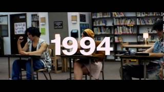 Nonton Detention Back To 1990 Scene Film Subtitle Indonesia Streaming Movie Download