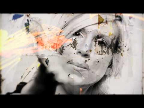 Ben Preston feat. Susie - Remember Me