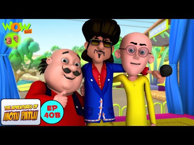 Fun with Maza Download Video Songs Bollywood Indian Songs & Pakistani Songs  PC Video Songs Wallpapers